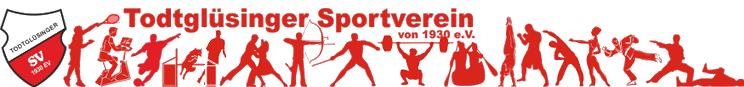 Todtglüsinger Sportverein